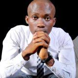Johnson Olawale Ikudayisi