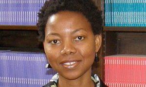 NoViolet-Bulawayo-007