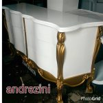 Andrezini Bespoke Furniture