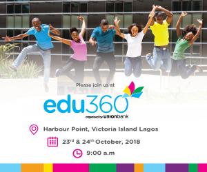 edu360-Web-Banners_300X250.jpg