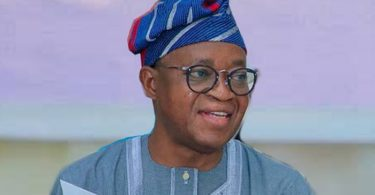 Osun joins forces with waec
